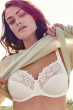 Load image into Gallery viewer, Prima Donna Deauville Underwire Basic Light Colors Full Cup Bra