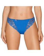Load image into Gallery viewer, Prima Donna Madison Matching Rio Brief Fashion Colours