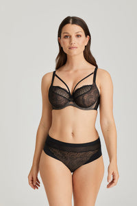 Prima Donna Sophora SS20 Matching Full Brief