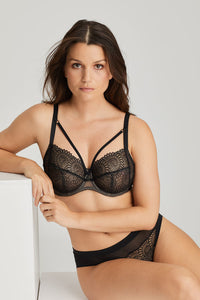 Prima Donna Sophora SS20 Removable Strings Underwire Full Cup Bra