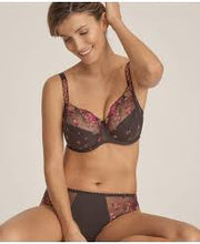 Load image into Gallery viewer, Prima Donna Summer Full Coverage Underwire Bra