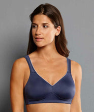 Load image into Gallery viewer, Anita Twin Non-Underwire Seamless Bra