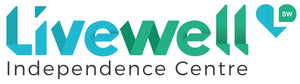 Livewell Independence Centre