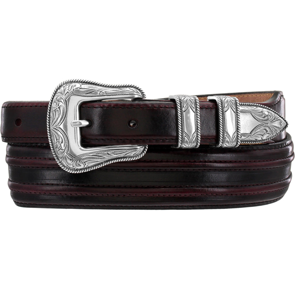 Justin Cheery Creek Belt - C13758