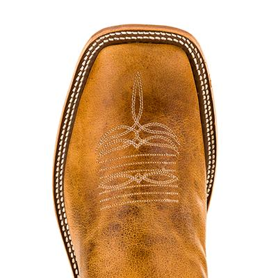 Men's Anderson Bean S3008 Brown Grizzly