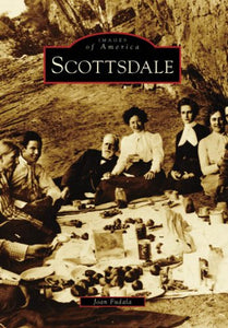 Scottsdale (Images of America)
