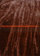 Load image into Gallery viewer, Hair Stories