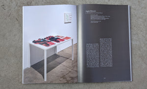 Counter-Landscapes Catalog