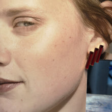 Load image into Gallery viewer, Milla earrings