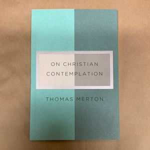 On Christian Contemplation
