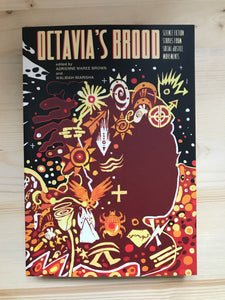 Octavia's Brood