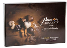 Load image into Gallery viewer, ASSORTED CHOCOLATES 24 PIECES