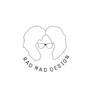 Rad Mad Design