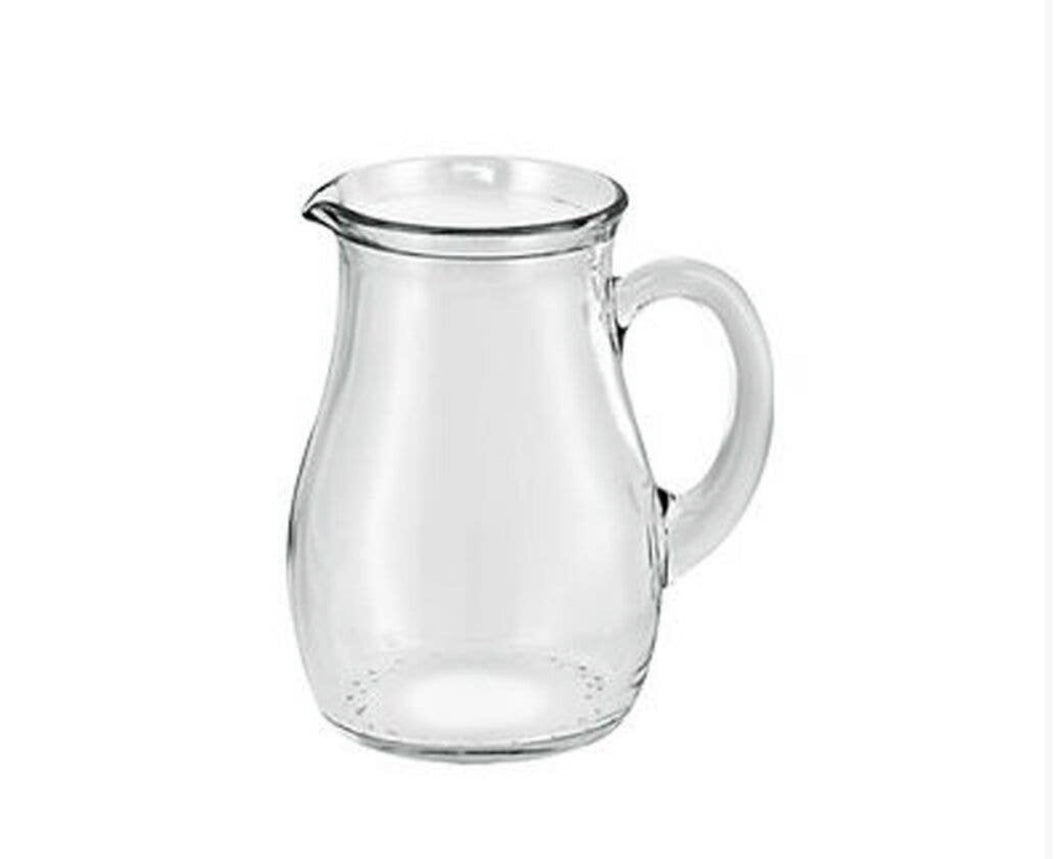 Roxy Pitcher