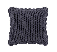 Load image into Gallery viewer, Chunky Knit Pillows