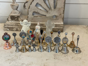 Bell Collection