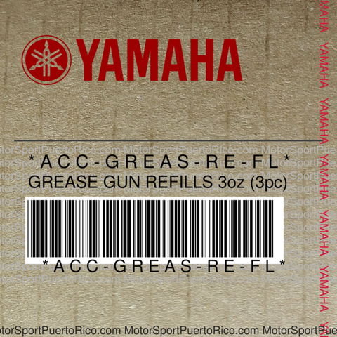 ACC-GREAS-RE-FL