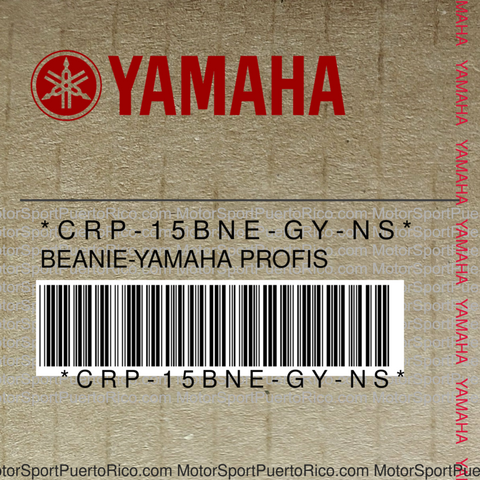 CRP-15BNE-GY-NS