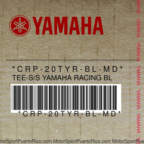 CRP-20TYR-BL-MD