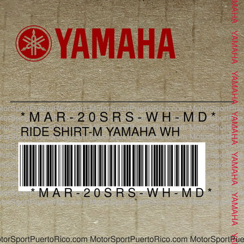 MAR-20SRS-WH-MD