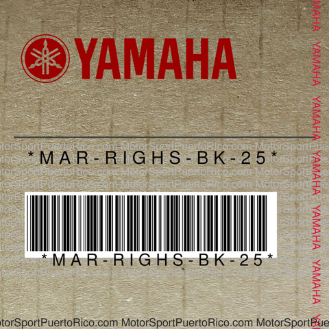 MAR-RIGHS-BK-25