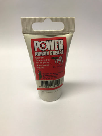 Napier - Power Airgun Grease - 25ml