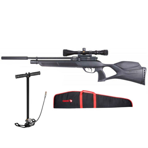 Gamo Phox - Air Rifle