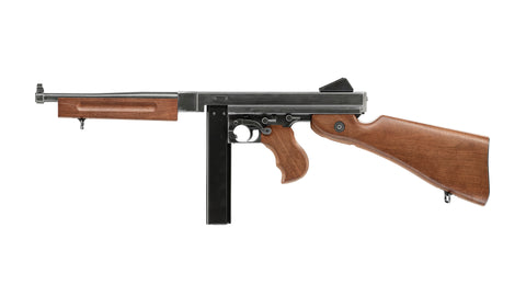 Umarex - Air Rifle - .177 - BB - Legends M1A1