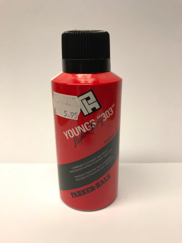 Parker Hale - Young's 303 - Spray 150ml