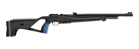 Stoeger XM1 Air Rifle