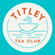 Titley Tea Club