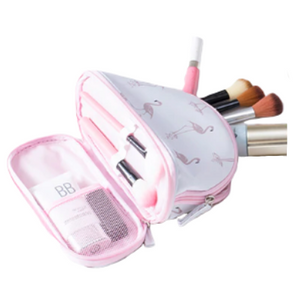 Trousse Maquillage Lily