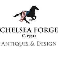 Chelsea Forge Antiques & Design LLC