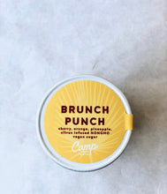 Load image into Gallery viewer, Camp Craft Cocktails- Brunch Punch