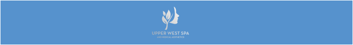 Upper West Spa