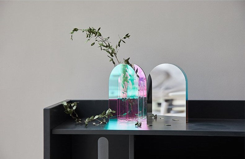 Dream Acrylic Vase