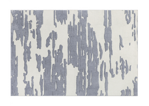 DESIGNER RUGS | WABI-SABI SERIES CARPET