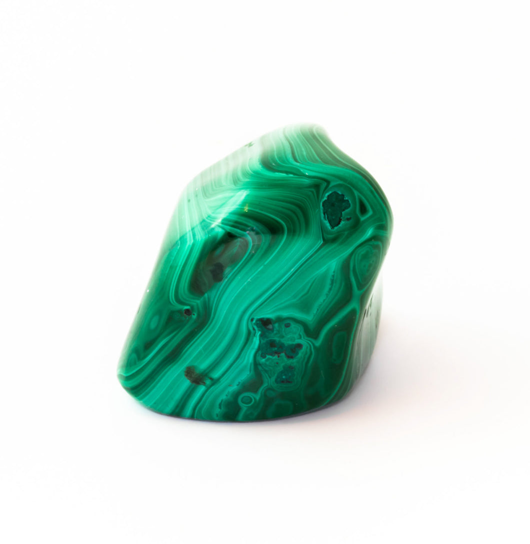 crystalmalachite
