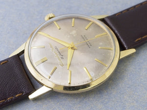CITIZEN SUPER DELUXE <2101-3135>