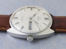 Load image into Gallery viewer, OMEGA Seamaster COSMIC<2007-3014>