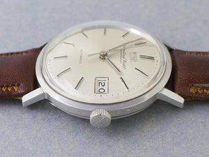 International Watch Co. <2011-3100>