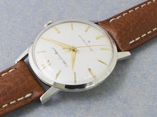 Load image into Gallery viewer, SEIKO Lord Marvel<2104-3202>