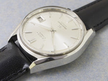 "Load image into Gallery viewer, SEIKO ""62GS"" GRAND SEIKO <2104-3195>"