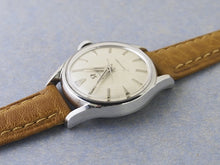 Load image into Gallery viewer, OMEGA Seamaster<1807-2253>