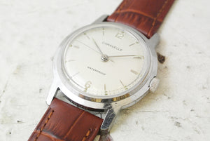 CARAVELLE<1701-1774>