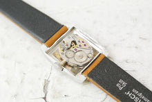 Load image into Gallery viewer, LONGINES<1501-0664>