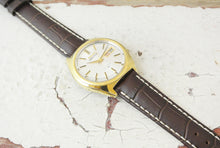 Load image into Gallery viewer, SEIKO 5ACTUS<1910-2753>