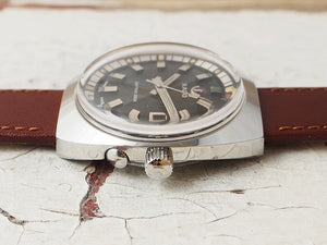 RADO CAPTAIN COOK<1601-1311>