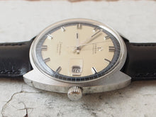 Load image into Gallery viewer, OMEGA Seamaster COSMIC<1901-2486>