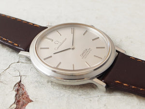 OMEGA Constellation<2005-2942>